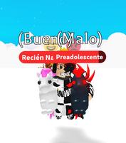 BUENOYMALUNI