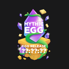 Mythic Egg Countdown Icon.png