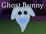 Conejito fantasma