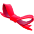 AM Red Back Ribbon.png