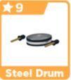 Steel drum am-0.JPG.jpg