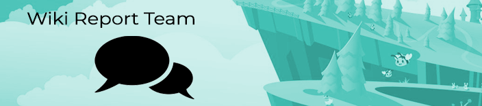 Wiki Report Banner.png