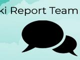 Wiki Report Team