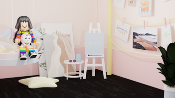 Alicia112233a artist room.png