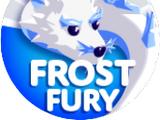 Frost Fury (Pet)