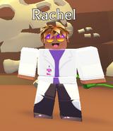 RachelNPC