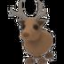 Reindeer Pet.png