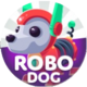 Robo Dog Gamepass Icon.png