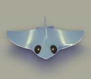 Stingray in-game