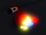 Mascotas neones