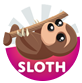 Sloth Gamepass Icon.png