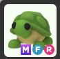 Mega.Turtle