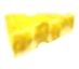Cheese (food).png