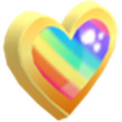 Gay Pride Pin