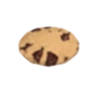 Cookie AM.png