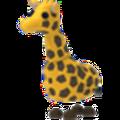 Giraffe Pet.png