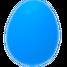 Huevo azul.png