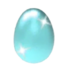 Diamond Egg.png