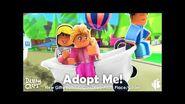 Adopt Me! - Roblox - Music (Day Theme)