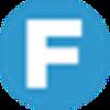 Flyable Icon