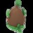 Huevo de selva.png