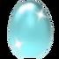 Huevo de diamante.png