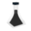 Potion1.png