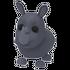 Rinoceronte.png