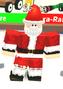 Santa NPC.PNG