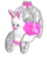 Bunny Carriage AM.png