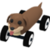 Dogmobile In Inventory.png