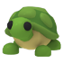 Turtle Pet.png