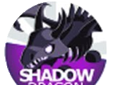 Shadow Dragon
