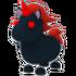 EvilUnicorn Pet.png