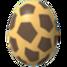 Huevo de Safari.png