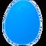 Blue Egg.png
