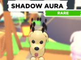 Shadow Aura