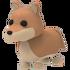 Dingo Pet.png