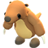 Ground Sloth AM.png