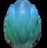 Mythic Egg.png