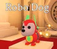 RoboDogTeaser