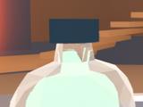 Big Head Potion