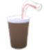Chocolate Milk (food).png