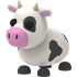 Cow Pet.png