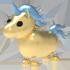 GoldenUnicorn Pet.png