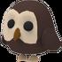Owl Pet.png