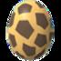 Safari Egg.png