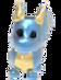 DiamondDragon Pet.png