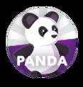 Panda Gamepass Icon AM