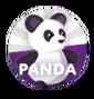 Panda Gamepass Icon AM.png